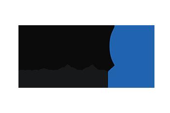 SmartMicroOptics